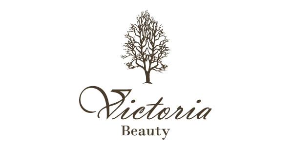 VictoriaBeauty